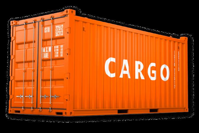 cargo-img